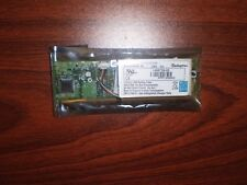 90P5245,39R8804,39R8803 IBM - SERVERAID-7K CONTROLLER CARD WITH BATTERY