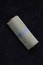 Soviet Ribbon Bar Medal Defense of Odessa Battle WW2 GPW Veteran Device