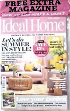 Ideal Home Magazine September 2018 Edition