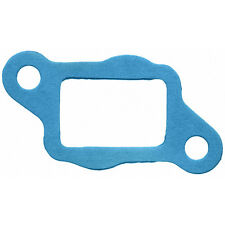 Engine Coolant Outlet Gasket Fel-Pro 35234 FITS CHEVY 1986-88 TOYOTA 1980-88