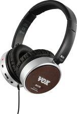 Vox Aphn-Ac30 amPhone Ac30 Headphone Built In Amplifier