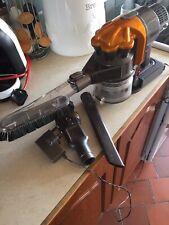 Dyson Trigger Handheld Vacuum Cleaner