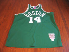 609287422bbb 56 Size NBA Jerseys for sale
