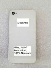 Apple Handy-Akkufachdeckel für Apple