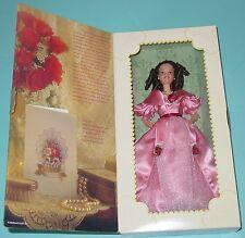 Hallmark Special Edition Sweet Valentine Barbie 1996