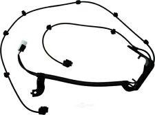 Genuine ABS Wheel Speed Sensor Wire Harness fits 2003-2008 Toyota 4Runner  WD EX