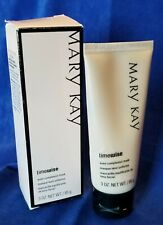 Mary Kay TimeWise EVEN COMPLEXION MASK Full Size Discontinued NIB EXP