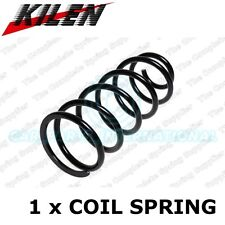 Kilen REAR Suspension Coil Spring for TOYOTA LANDCRUISER J90 Part No. 64021