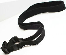Polaroid Neck Strap For For Spectra 1200si 1200i SE AF Pro Instant Film Camera