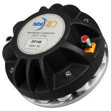 "FAITAL PRO HF146 1.4"" Neodymium Tweeter Compression Horn Driver 8 Ohm 160W KP"