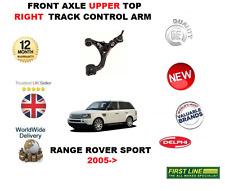 para Land Rover Serie Rover Sport 2005- > Eje delantero dcho. SUPERIOR