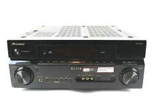 Pioneer Elite Vsx-91Txh 7.1 Channel Digital Home Theater Receiver