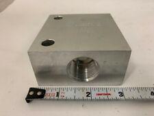Sun Hydraulics Cavity Converter XPOC-NXN *NEW IN BOX!*
