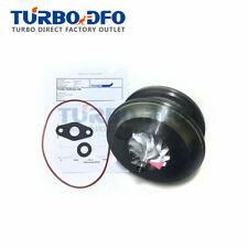 Turbocharger BV43 core cartridge Audi A6 170HP 2.0TDI C6 CAGA CHRA 53039700189