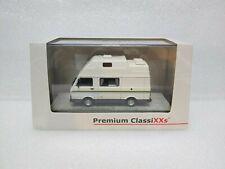 "VW LT 31 ""Florida"" Premium ClassiXXS 1/43 #PCL13376"
