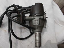 austin a40 somerset distributor assembly 1951-1954