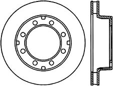 brake discs rotors hardware for 1980 ford f 350 ebay 1979 Ford Cummins Conversion disc brake rotor c tek standard centric 121 65012 fits 80 94 ford f