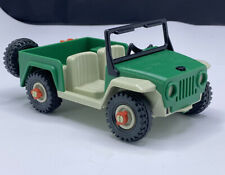Playmobil Figures Spares Replacement Geobra 1974-1992