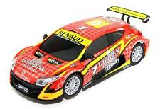 Ninco 55075 Renault Megane Trophy Gordon Slot Car 1/32