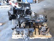 1995-06' Mercedes Benz,  Sprinter Van 2.7L engine - TAKE OUT