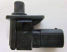 BMW E46 3 Series Bonnet Alarm Switch Micro Sensor 6131 8352229 61318352229