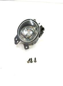2007-2009 MERCEDES S450 S550 S600 (W221) LEFT FRONT DRIVER FOG LIGHT LAMP