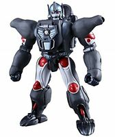 TRANSFORMERS Beast Wars MASTERPIECE MP-32 OPTIMUS PRIME Figure TAKARA TOMY USED
