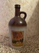 Grand Union 1776 Bottle