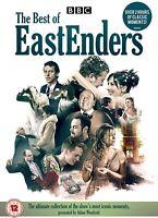 Eastenders The Migliore Di Eastenders (2018) DVD Nuovo/Sigillato