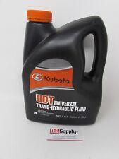 kubota hydraulic products for sale | eBay