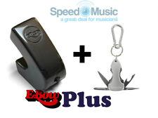 E-Arco Plus Para Guitarra Eléctrica-incluye con la herramienta Múltiple Bolsillo guitarrista