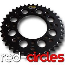 38 DENTS / 420 Points GP Cube Pit Bike Couronne arrière 140CC 150CC 160cc