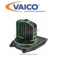 For BMW 128i 528i X3 X5 Passenger Right Adjusting Unit for Intake Manifold Vaico