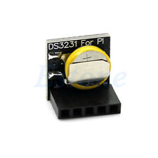 New DS3231 Precision RTC Module Memory Module for Arduino Raspberry Pi