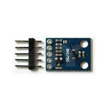BH1750 BH1750FVI Digital Light intensity Sensor Module For AVR Arduino 3V 5V