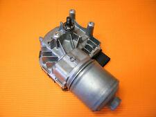 Wischermotor  VW / Skoda vorn 1Z1955119D  Golf,Scirocco, Jetta, Eos, Octavia
