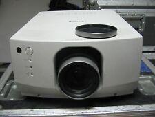 Sharp XG-SV1E Videoproiettore