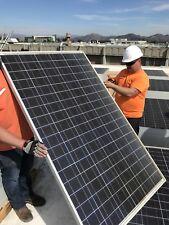 Solar Panel 180 Watt Evergreen Brand