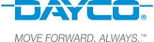 DAYCO 13A1200CGates 6478MC Drive Belt