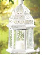NEW! 10 CANDLE HOLDER WEDDING CENTERPIECES, BRIDE GIFT,WHOLESALE LOT