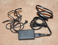 Sony PSP AC Adapter Charger For PSP-1000 PSP-2000 PSP-3000