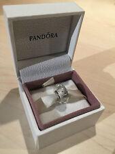 ORIGINALE Pandora-Bianco Profumeria Charm 791617