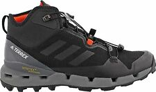 adidas Outdoor Adidas Terrex Fast GTX-Surround Hiking Shoe - Mens
