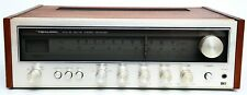 Realistic STA-52 AM/FM Stereo Receiver, Lot 413