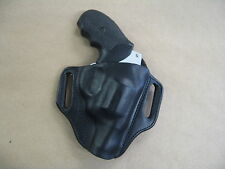 """Gun Holster For The Taurus 85,405,415,450,455,605,650,651 With 2/"""" Barrel"""