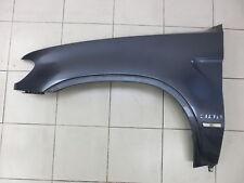 BMW E53 X5 01-03 Kotflügel Links 400