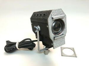 Mini Spot Light 100 watt Fresnel Spot Light