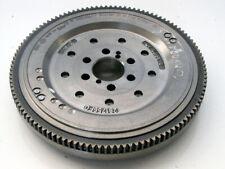 Alfa Romeo 145 146 147 156 166 SCHWUNGSCHEIBE Valeo Neu 55185671