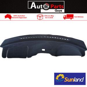 Fits Hyundai Elantra HD 2006 2007 2008 2009 2010 2011 Sunland Dashmat*