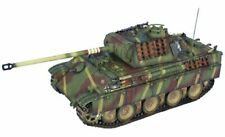 """German Panther Ausf G Early w/Zimmerit - """"Windhund"""" First Legion NOR092"""